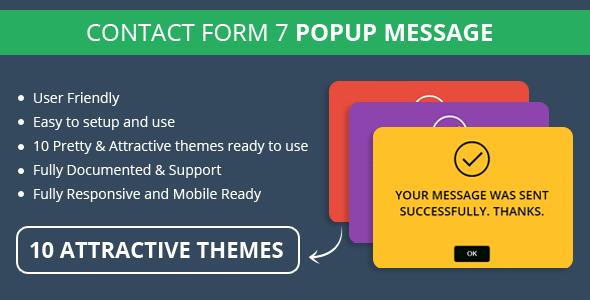 cf7-popup-message